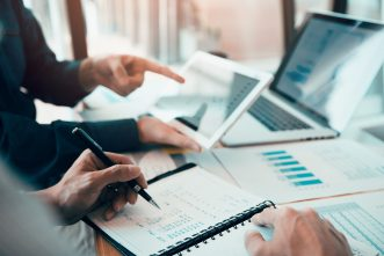 Alfabet Enterprise Architecture Management | Software AG Government Solutions