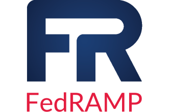 FedRAMP Authorized Government Cloud | Software AG Government Solutions