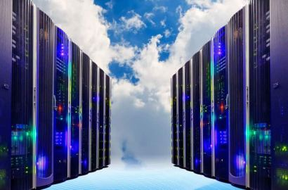 Adabas & Natural In The Cloud | Software AG Government Solutions
