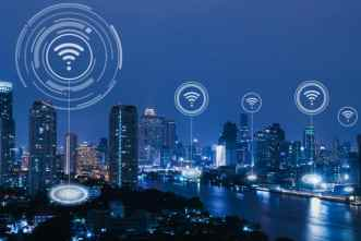 Cumulocity IoT   Government IoT Integration Platform   Software AG Government Solutions