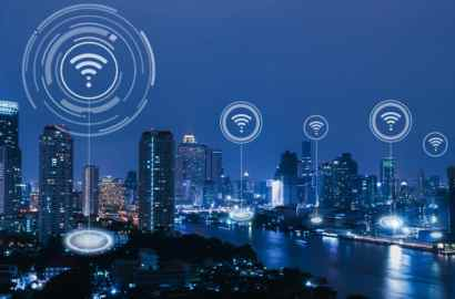 Cumulocity IoT | Government IoT Integration Platform | Software AG Government Solutions