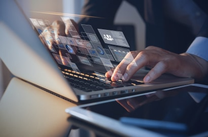How Enterprise Architecture and TBM are Improving Government IT | Software AG Government Solutions