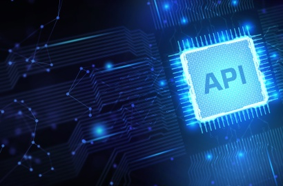 With APIs, Hope Is Not A Strategy | Software AG Government Solutions