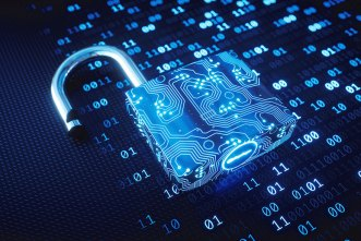 How the IRS Unlocked Data from Legacy Applications | Software AG Government Solutions
