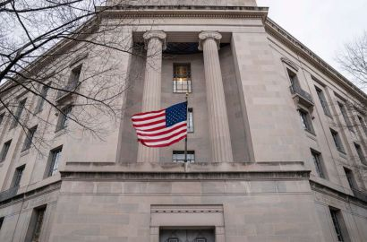 Why Federal Agencies Need to Understand and Organize their IT Portfolios | Software AG Government Solutions
