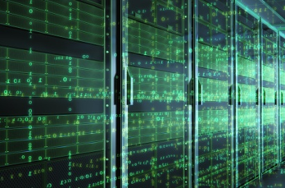 Overcoming Barriers to Mainframe Modernization eBook | Software AG Government Solutions