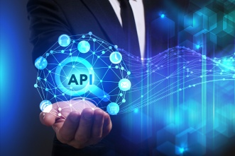 The Key to a Successful DoD Data Strategy: Secure APIs & Hybrid Integration | Software AG Government Solutions