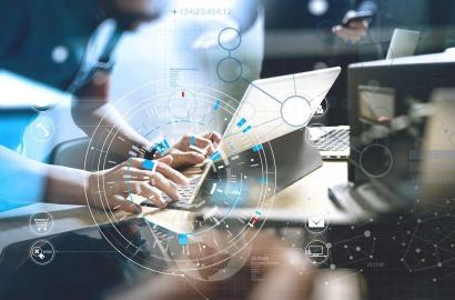Why Data Drives Mainframe Modernization | Software AG Government Solutions