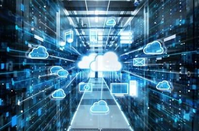 GovernmentCIO IT Modernization | Software AG Government Solutions