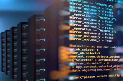 Data Integration Software | Software AG Government Solutions