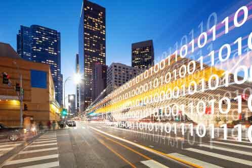 G2G/G2B API Integration | Software AG Government Solutions